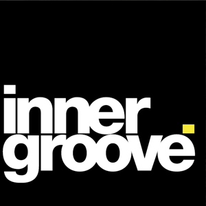 Innergroove Opening Party with Adiel