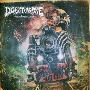 Dopethrone/Messa