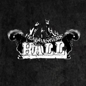 Humanoid Supremacy // headbangers metal party //